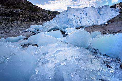 glaciar-web